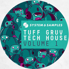 S6s tuffgruvvol1 techhousesounds 1000x1000
