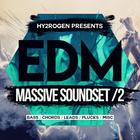 Hy2rogen ems2 massive soundset 1000x1000