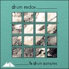 Drum redox 1000