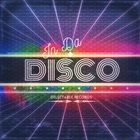 Delectablerecords indadiscosamples funkyhouse disco 1000