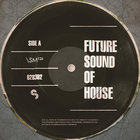 Sm126   future sound of house   rgb 1000px   out