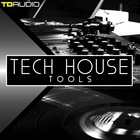 Th kits loops 2 tech house  1000 x 1000