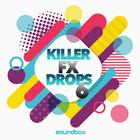 1000 x 1000 killer fx drops 6