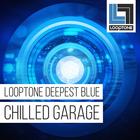 Looptone deepest blue 1000 x 1000