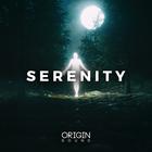 Serenity 1000