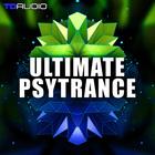 2 up melodies psy trance basslines spire drumshots kits 1000 x 1000 web