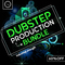 2 dspb dubstep apple loops bass rex2 drum loops native instruments 1000 x 1000