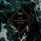 Sm white label   raw underground house   rgb 1000px   out