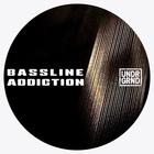 Bassline addiction 1000x