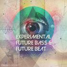 Frk efb futurebass futurebeats 1000x1000 web