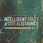 Fa ifce2 intelligentfoley cuteelectronics 1000x1000 web