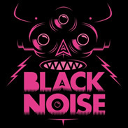 Blacknoise_big